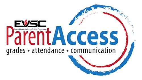 RDS Parent Access