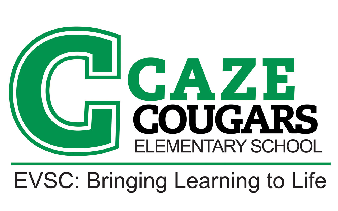 Caze Elementary School K-5