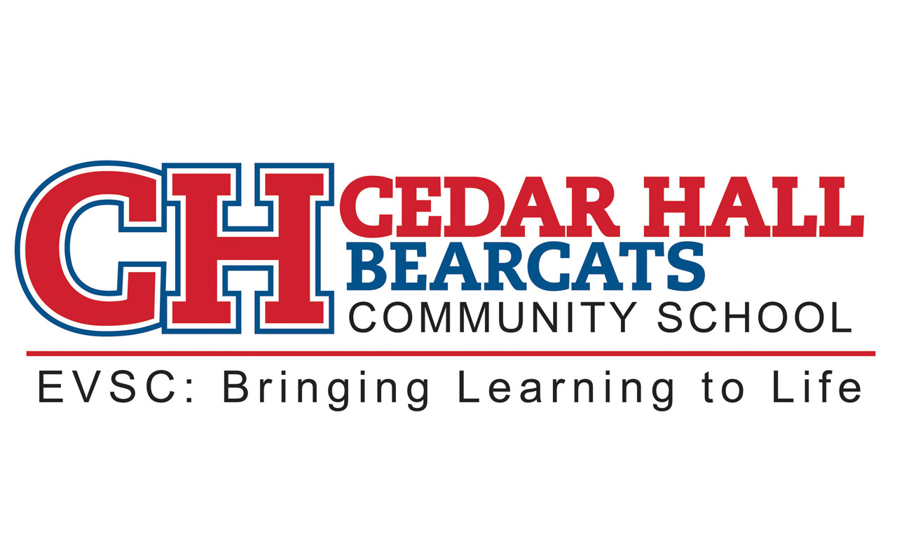 Cedar Hall Community School PK-8