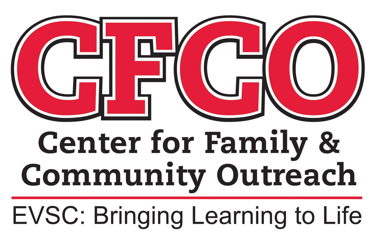 Center for Family & Community Outreach