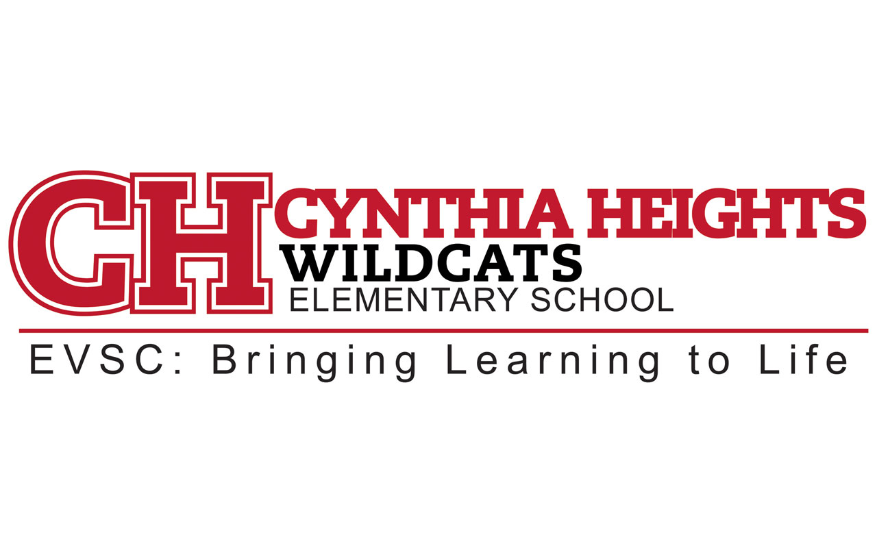 Cynthia Heights Elementary School K-5