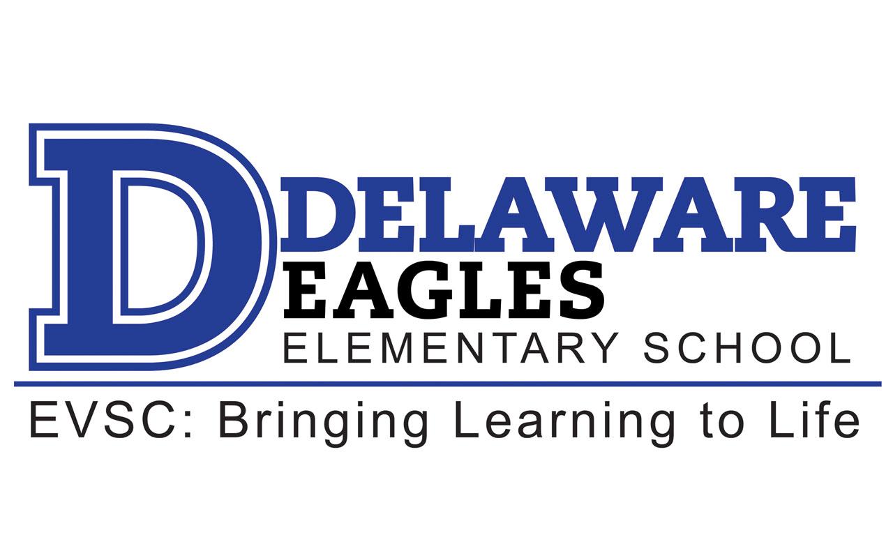 Delaware School K-6