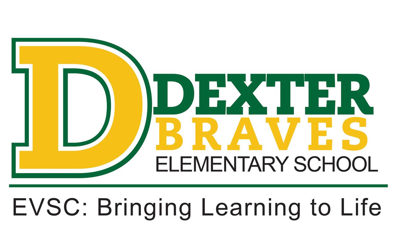 Dexter Elementary School K-5