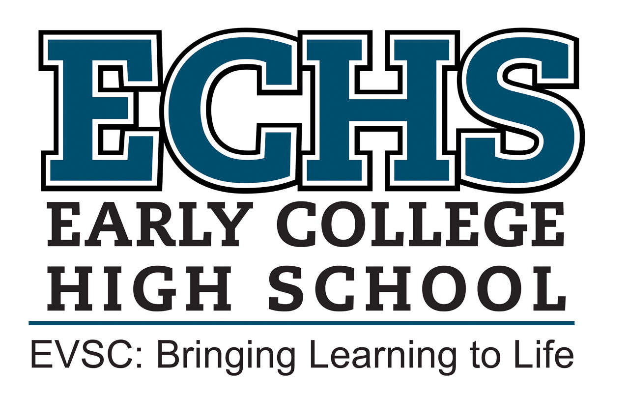 EVSC Early College High School