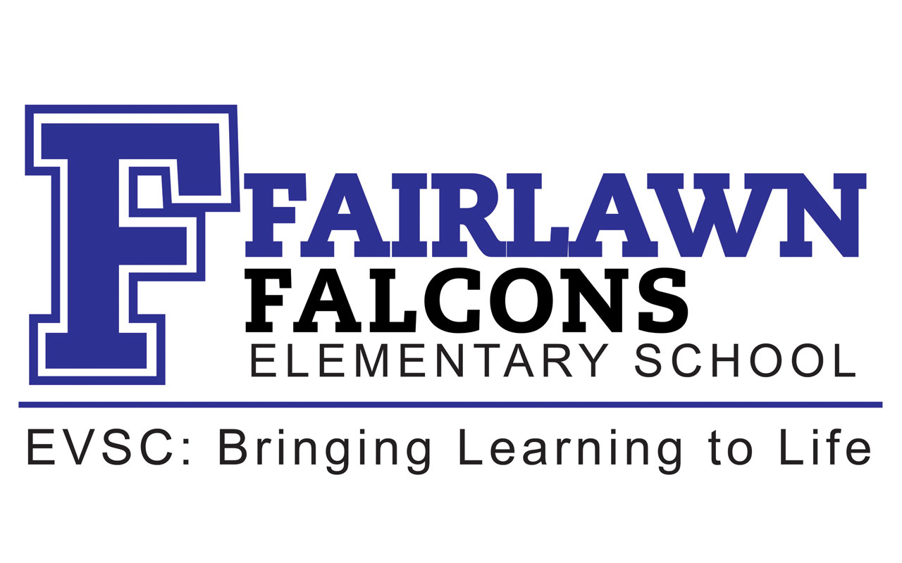 Fairlawn Elementary School K-5