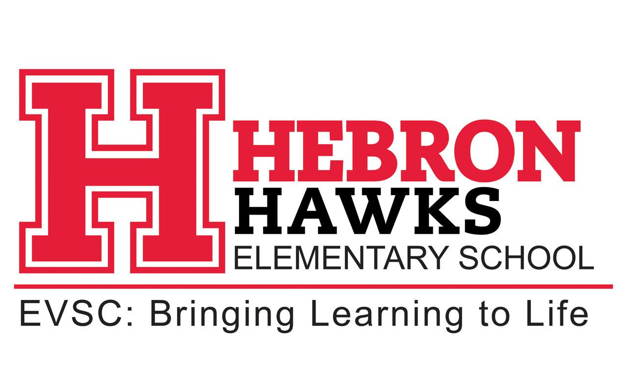 Hebron Elementary School K-5