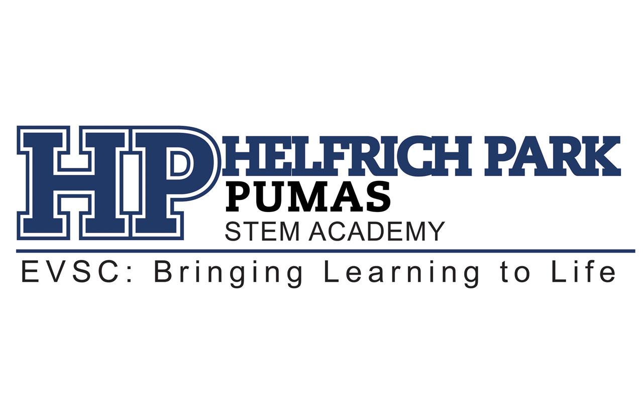 Helfrich Park STEM Academy