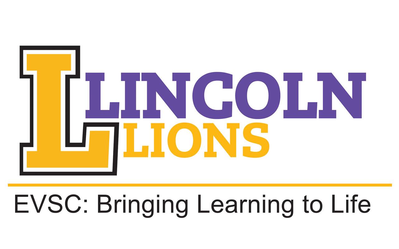 Lincoln School K-8
