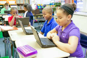 Netbook, Elementary