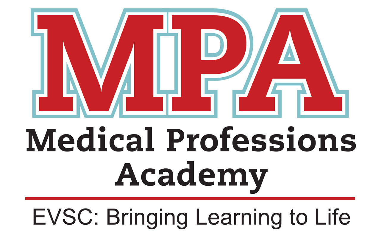 Medical Professions Academy