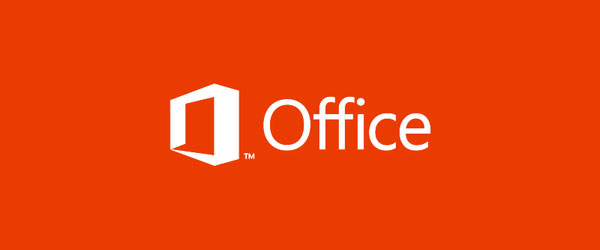 How-to Activate Microsoft Office 2013