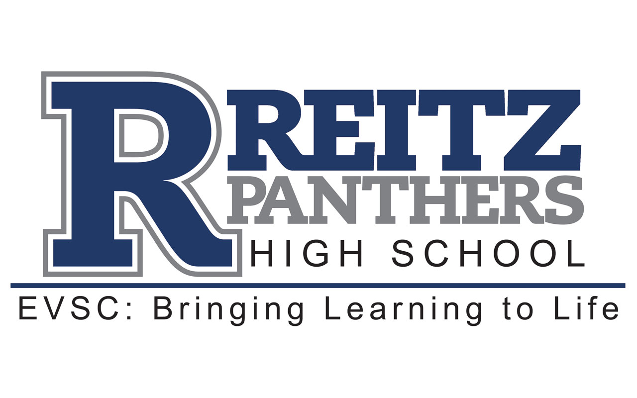 F.J. Reitz High School