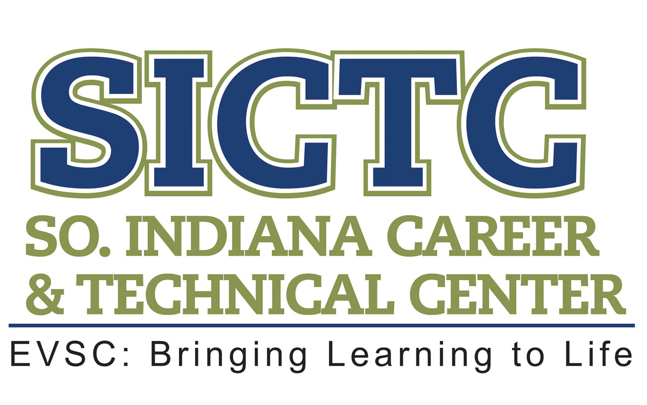 Southern Indiana Career and Technical Center