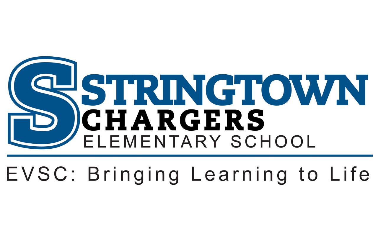 Stringtown Elementary School K-5