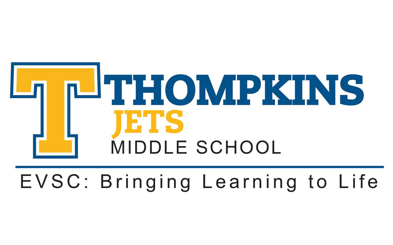 Thompkins Middle School