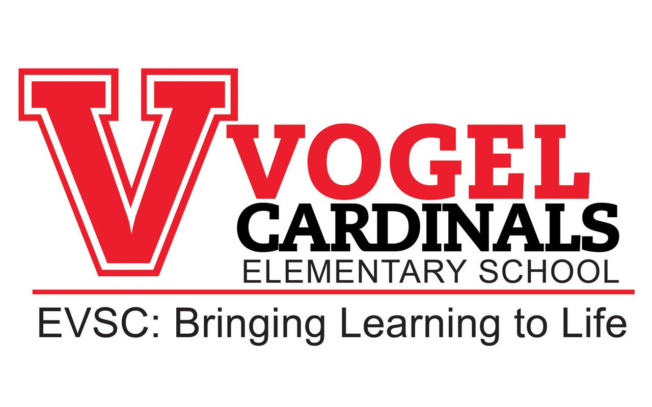 Vogel School K-6