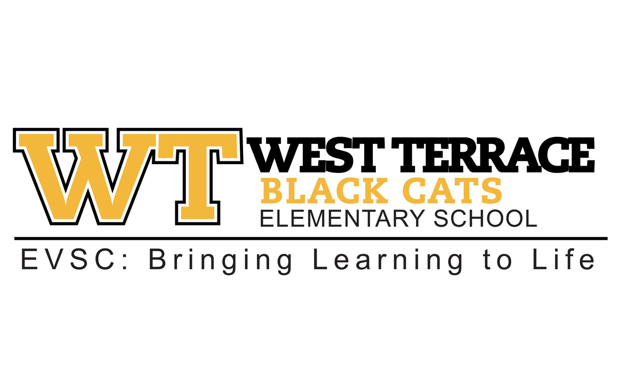 West Terrace Elementary School K-5
