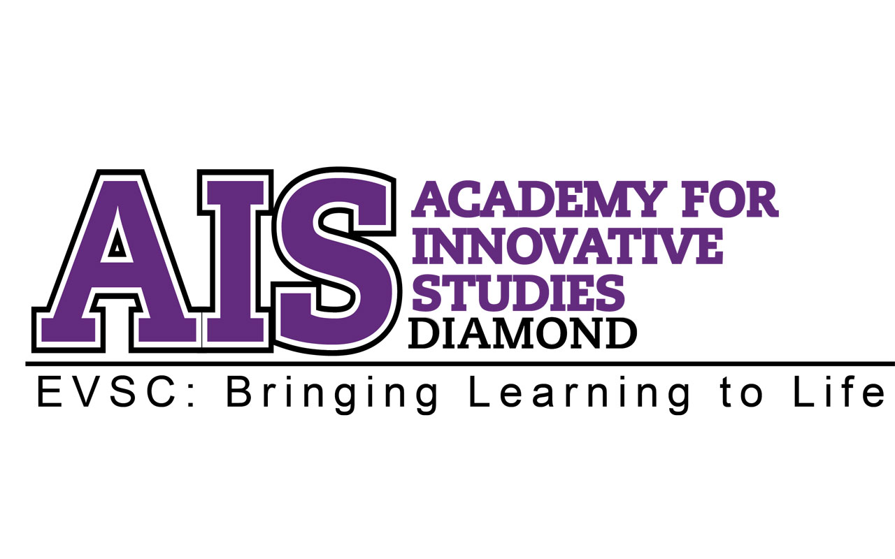 Academy for Innovative Studies - Diamond