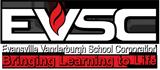 EVSC Website