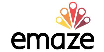 Emaze_logo