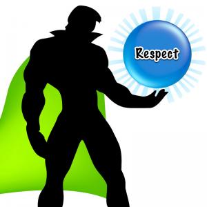 digitalheroism2-respect-cropped