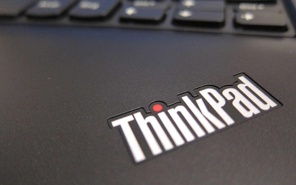 How to Troubleshoot Your Lenovo ThinkPad