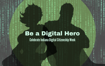 Day 5: Digital Responsibility – Indiana Digital Citizenship Week