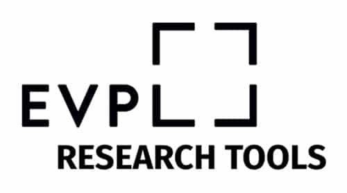 Evansville Public Library Research Tools