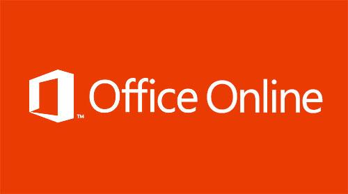 Microsoft Office Online (Grades 6-12)