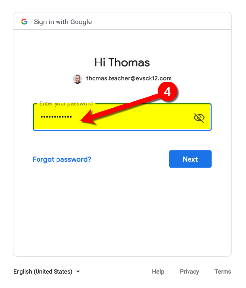 Redirecting Animation to Google page