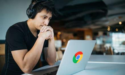 Audio Recording Tools for Chromebooks