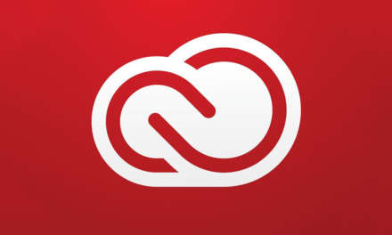 How to install Creative Cloud apps on your home computer