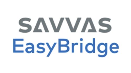 Savvas EasyBridge