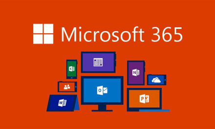 How to Sign Into the Microsoft 365 Website