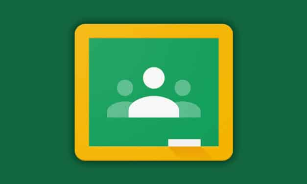 Get Started with Google Classroom for Students