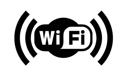 Personal Devices on EVSC Wi-Fi